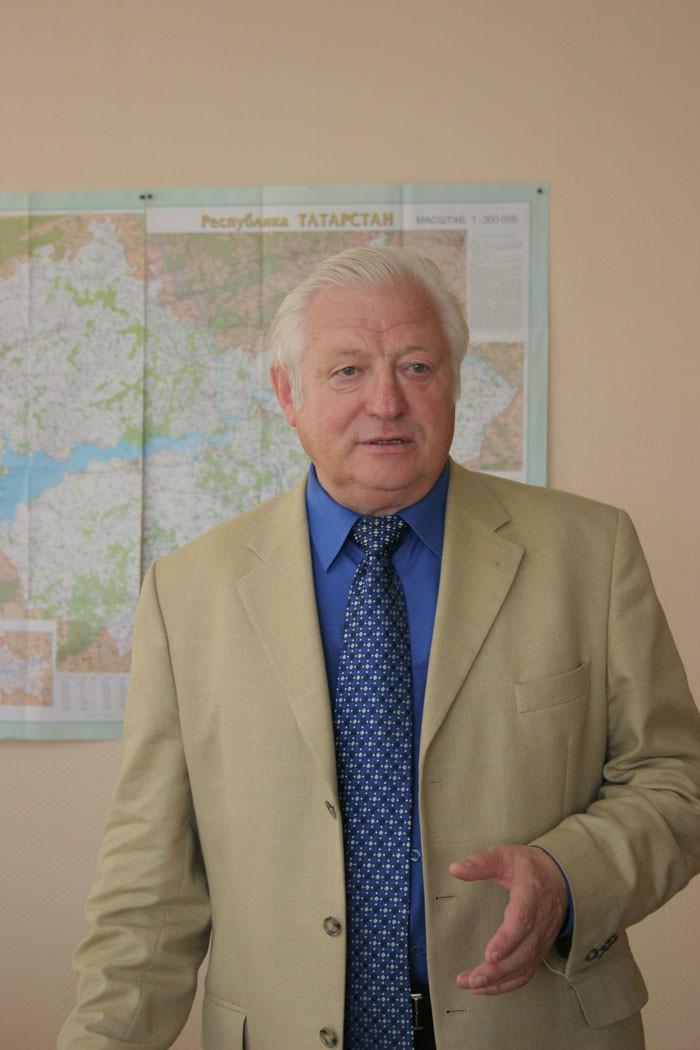 Солуянов-Юрий-Иванович